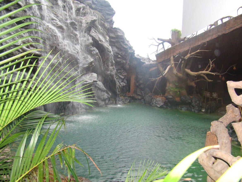 Guhantara Resort – Must Read an Ultimate Guide before the Visit!