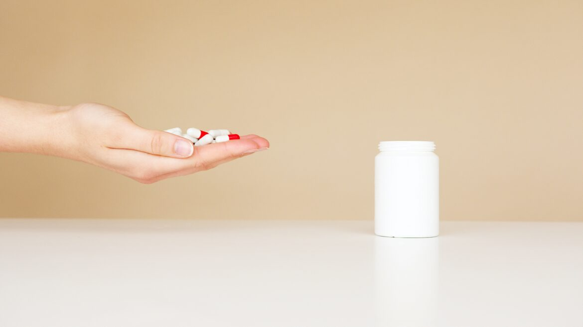 Side Effects With Weight Loss Pills