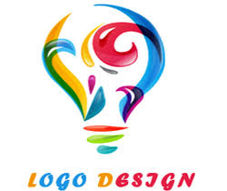 Give a Modern Look to Your Logo