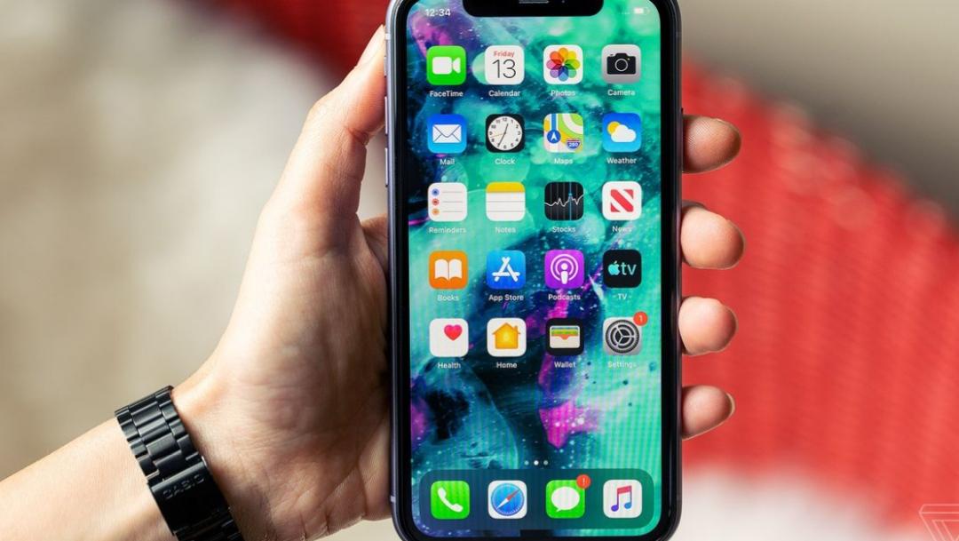 """Top 6 Smartphone """"Great"""" Battery, Big Screen In Price Range Under $ 250"""