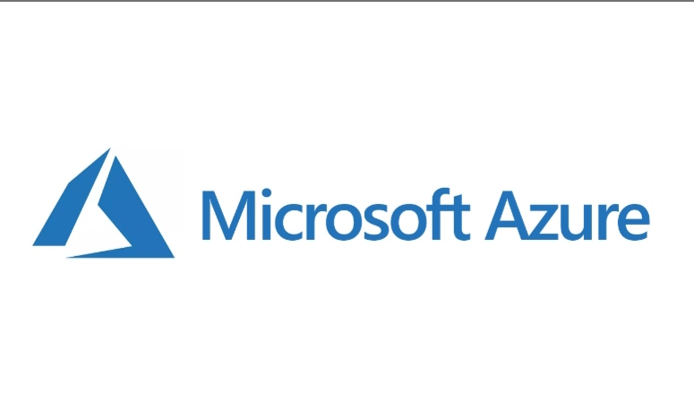 Which Microsoft Azure Certification best for your Career in 2021