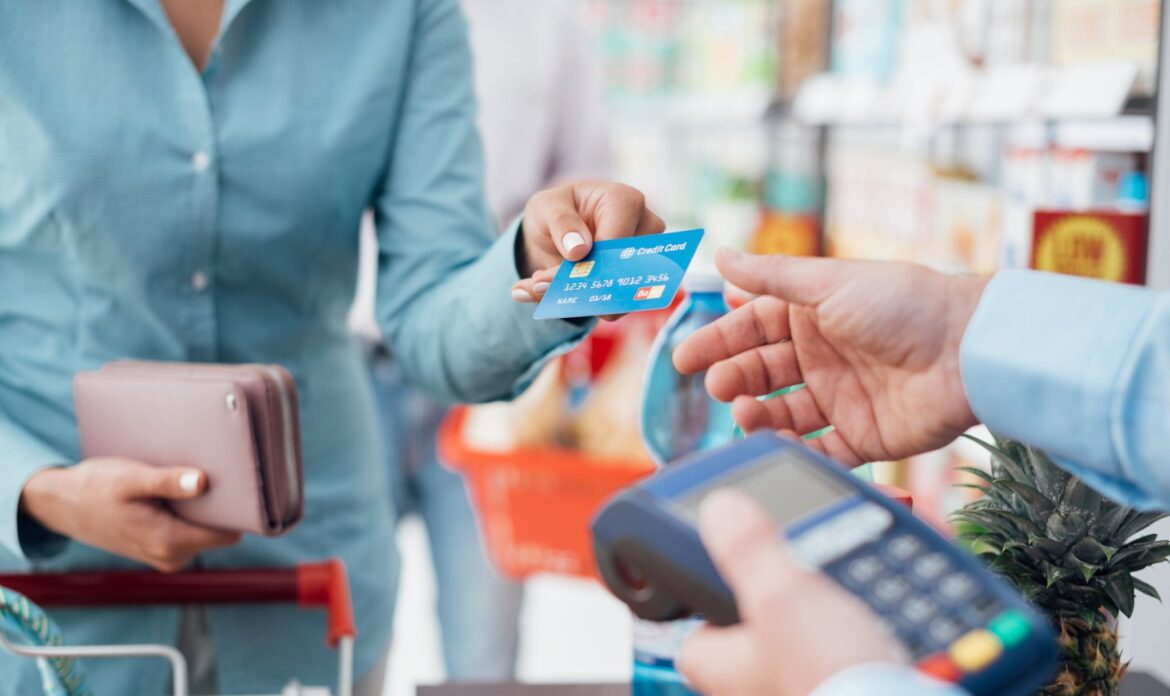 What to look for in a POS partner!