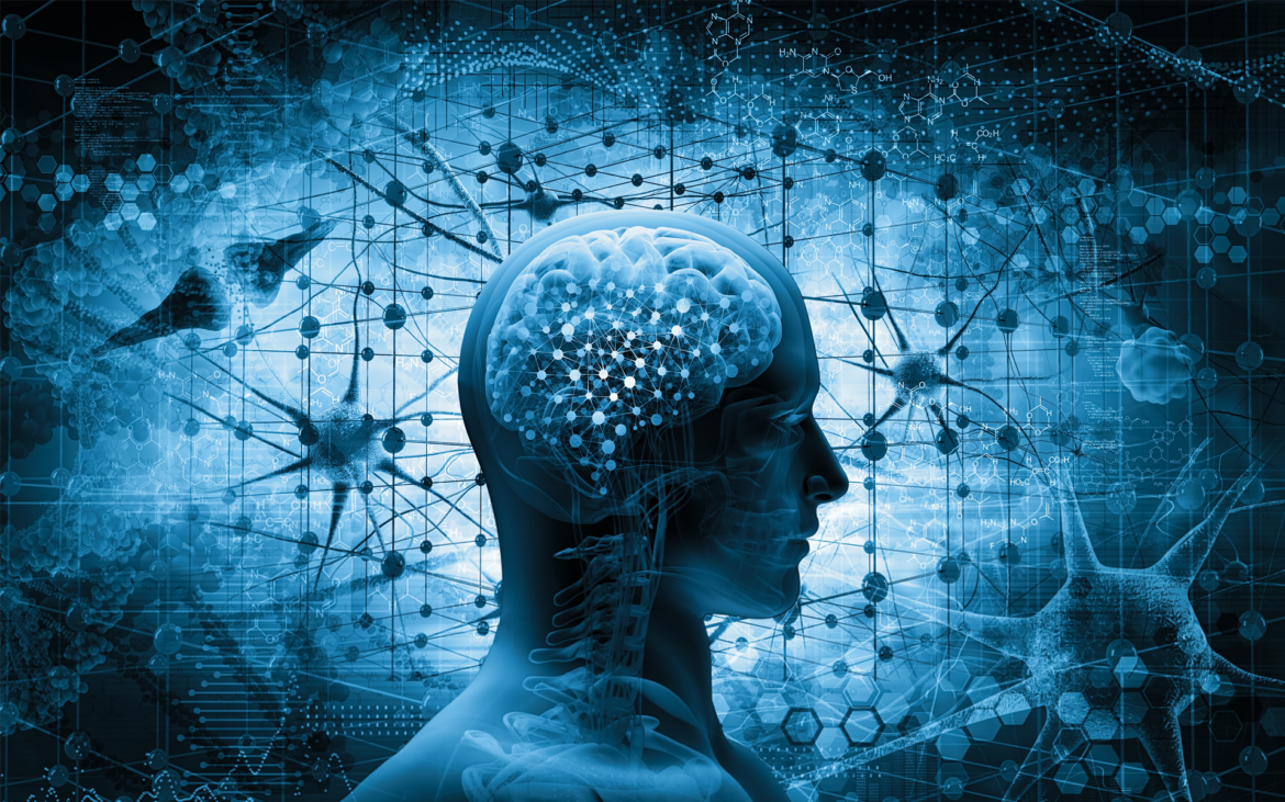 Nootropics (Smart Drugs) Are Getting Popular – Are They Good For You?