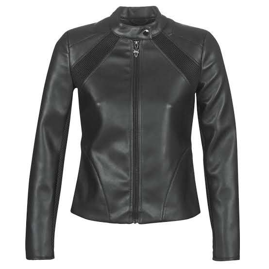 Top 5 Hottest Websites to Buy Leather Jackets