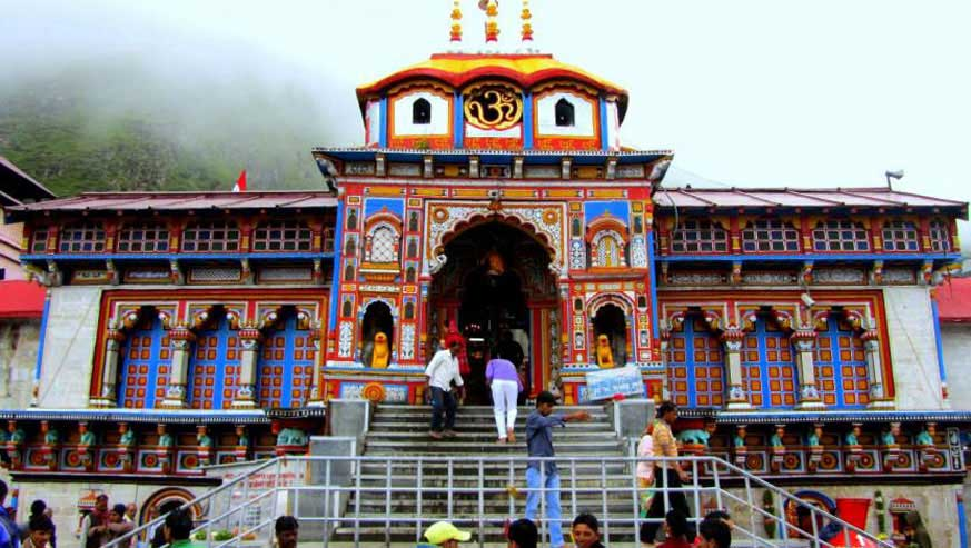 Realities About The Badrinath You Never Know