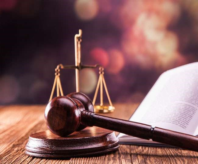 The Best Way to Criminal Lawyer