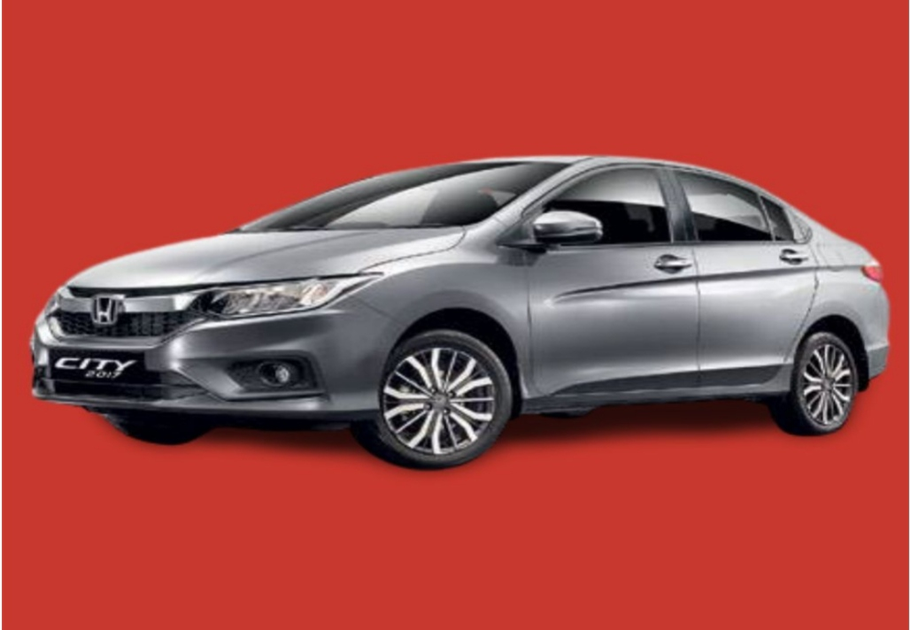 Best Used Cars For Indian Family Under 2 Lakhs