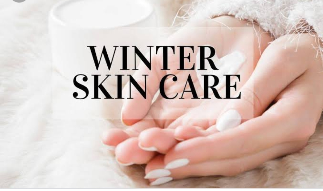 Skin Care Swaps With Seasons