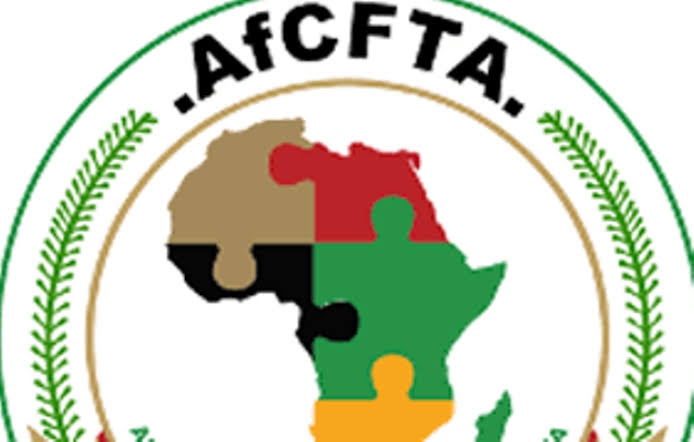 Importance of The AFCFTA Free Trade Agreement to Ghana's Economy