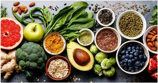 8 Foods That Kill Erectile Dysfunction Problem