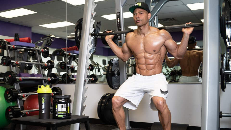 7 Tips for Skinny Guys To Build Muscles