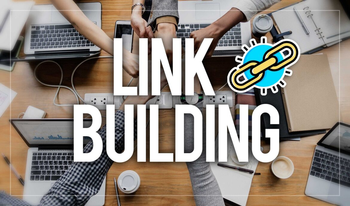 5 Link Building Myths  Busted in 2021