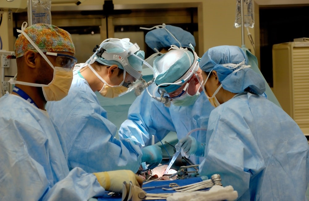 What Is Bariatric Surgery And Why It Is A Safe Choice?