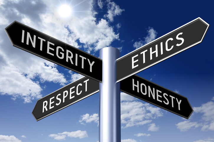 Why Integrity is Important In Business?