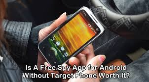 How Will The Android Spy App Protect Kids?