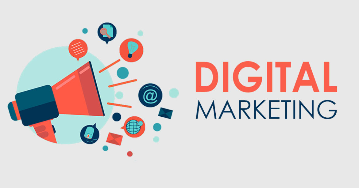 How a Digital Marketing Company Can Boost Your Small Business