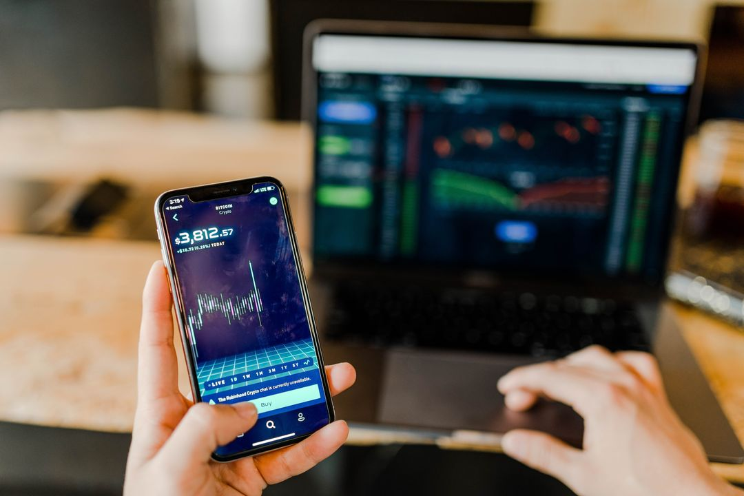 Most Useful Tips for Anyone Who Wants to Start Trading Forex