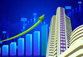 Why Is Share Market Trading Training Important?