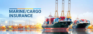 What Are The Main Advantages of Marine Insurance?