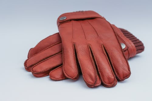 Buy Cold Weather Work Gloves from Your Gloves Source
