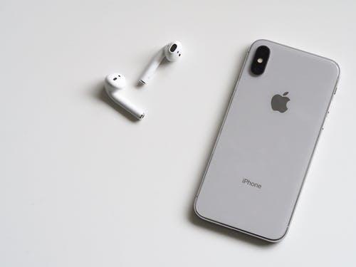 Buy Iphone Repair Parts from Revamp