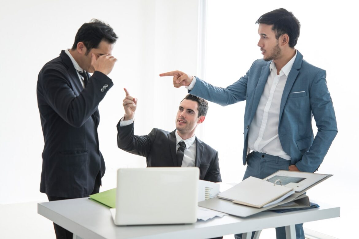 5 Mistakes that Kill Even the Most Promising Business